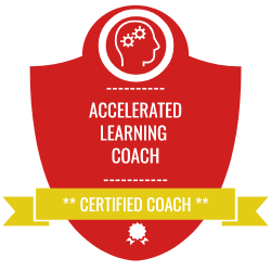 ACCELERATED LEARNING COACH CERTIFICATION